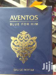 Aventos Men's Oil 100 ml | Fragrance for sale in Greater Accra, Airport Residential Area