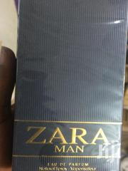 Zara Men's Spray 100 ml | Fragrance for sale in Greater Accra, Airport Residential Area
