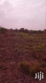 Land for Sale at Dodowa | Land & Plots For Sale for sale in Greater Accra, Teshie new Town