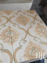 Quality 3d Wallpaper Designs for Tv Wall, Bedrooms Etc | Home Accessories for sale in Greater Accra, Ga South Municipal