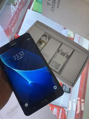 Samsung Galaxy Tab A 7.0 8 GB Black | Tablets for sale in Greater Accra, Kokomlemle