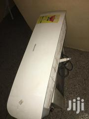 Hisense Air Condition 2.0 HP | Home Appliances for sale in Greater Accra, Bubuashie