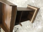 Wooden Pulpit + Free Delivery   Furniture for sale in Greater Accra, Achimota