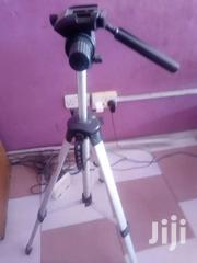Camera Stand | Cameras, Video Cameras & Accessories for sale in Central Region, Gomoa East