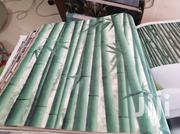 Quality 3d Wallpaper Designs | Home Accessories for sale in Greater Accra, Ga South Municipal