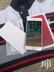iPhone 7plus | Mobile Phones for sale in Greater Accra, Dansoman