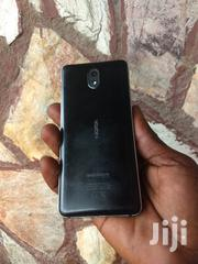 Nokia 3.1 16 GB Black | Mobile Phones for sale in Greater Accra, Achimota