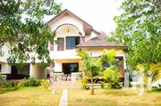 4 Bedroom House For Sale At Ada Foe Beach Wives | Houses & Apartments For Sale for sale in Greater Accra, Ashaiman Municipal