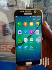 Samsung Galaxy S6 32 GB | Mobile Phones for sale in Greater Accra, Achimota