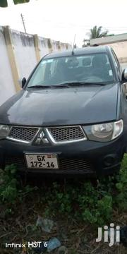 Fresh Mitsubishi Pick Up For Sale | Cars for sale in Central Region, Awutu-Senya