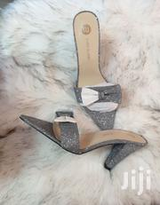 River Island Female Shoe | Shoes for sale in Greater Accra, East Legon