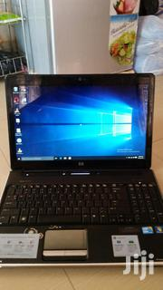 Laptop HP Pavilion Dv6 4GB Intel Core i3 HDD 250GB | Laptops & Computers for sale in Eastern Region, New-Juaben Municipal