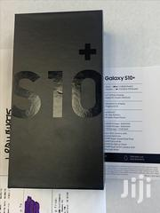Samsung Galaxy S10 Plus 512 GB | Mobile Phones for sale in Greater Accra, Burma Camp