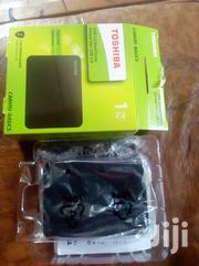 Toshiba 1TB Ex Drive | Computer Accessories  for sale in Greater Accra, Achimota