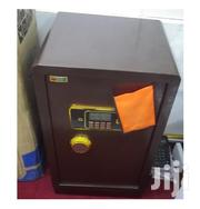 Promotion Of Money Safe   Safety Equipment for sale in Greater Accra, Adabraka