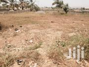 One Plot Of Land For Sale At AYAWASO POKUASE NEAR THE MAIN ROAD | Land & Plots For Sale for sale in Greater Accra, Ga South Municipal