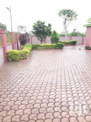 A Five Bedroom Self Contain for Sale | Houses & Apartments For Sale for sale in Brong Ahafo, Sunyani Municipal