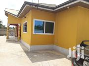 5 Bedrooms House Executive At Adenta For Sale | Houses & Apartments For Sale for sale in Greater Accra, Adenta Municipal