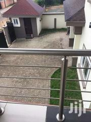 4bedrms House 4sale in East Legonnear a C Mall | Houses & Apartments For Sale for sale in Greater Accra, Agbogbloshie