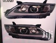 Camry Spider 2011 Headlight   Vehicle Parts & Accessories for sale in Greater Accra, Abossey Okai