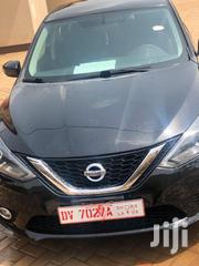Nissan Sentra 2016 Black | Cars for sale in Greater Accra, East Legon