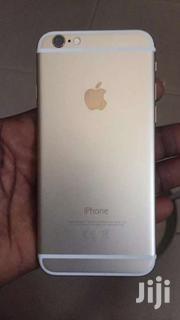 iPhone 6plus 64gb | Mobile Phones for sale in Greater Accra, Abossey Okai