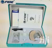 Feie Hearing Aid | Tools & Accessories for sale in Greater Accra, Nungua East