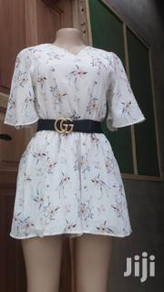 Jumpsuit - Shorts   Clothing for sale in Greater Accra, Dansoman