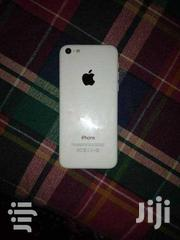 Apple iPhone 5c 8 GB White | Mobile Phones for sale in Greater Accra, Bubuashie