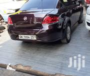 Fiat Marea 2014 Brown | Cars for sale in Greater Accra, Adenta Municipal