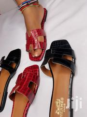 Slippers High Quality | Shoes for sale in Greater Accra, Tesano