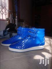 Original Puma Sky Sneakers | Shoes for sale in Greater Accra, Achimota
