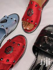 Slippers For Wonen | Shoes for sale in Greater Accra, Tesano