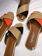 Slippers For Women | Shoes for sale in Greater Accra, Tesano
