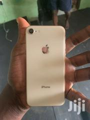Apple iPhone 8 64 GB Gold | Mobile Phones for sale in Greater Accra, North Kaneshie