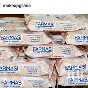 Farmasi Makeup Remover | Health & Beauty Services for sale in Greater Accra, Alajo