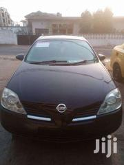 Nissan Primera Manuel | Cars for sale in Greater Accra, Osu