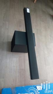 Samsung Sound Bar | Audio & Music Equipment for sale in Greater Accra, Adenta Municipal