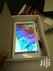 New 16 GB Gray | Tablets for sale in Greater Accra, Tema Metropolitan