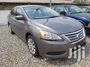 Nissan Sentra 2015 Gray | Cars for sale in Greater Accra, Dzorwulu