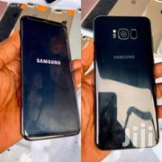 Samsung Galaxy S8 Plus | Mobile Phones for sale in Greater Accra, South Shiashie