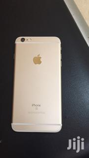 Apple iPhone 6 Plus 64 GB | Mobile Phones for sale in Greater Accra, Akweteyman