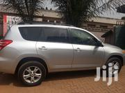 Toyota RAV4 2012 Gray | Cars for sale in Greater Accra, Adenta Municipal