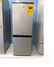 New in Box Protech 200 Bottom Freezer Refrigerator | Kitchen Appliances for sale in Greater Accra, Achimota