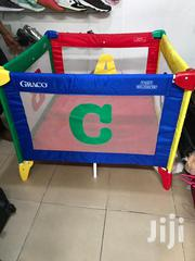 Quality Baby Cot | Children's Furniture for sale in Greater Accra, Dansoman