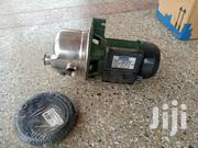 Water Pump | Plumbing & Water Supply for sale in Greater Accra, Nungua East