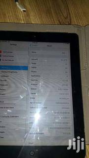 Apply iPad Mini Cellular | Tablets for sale in Central Region, Awutu-Senya