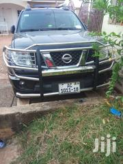 Nissan Navara Diesel Engine / Manual | Cars for sale in Greater Accra, North Labone