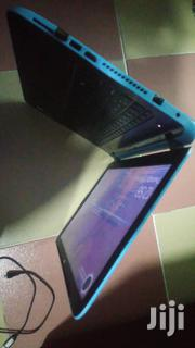 Laptop HP 650 4GB Intel Core I3 HDD 500GB | Laptops & Computers for sale in Greater Accra, North Labone