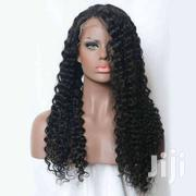 Human Hair | Hair Beauty for sale in Greater Accra, Teshie-Nungua Estates